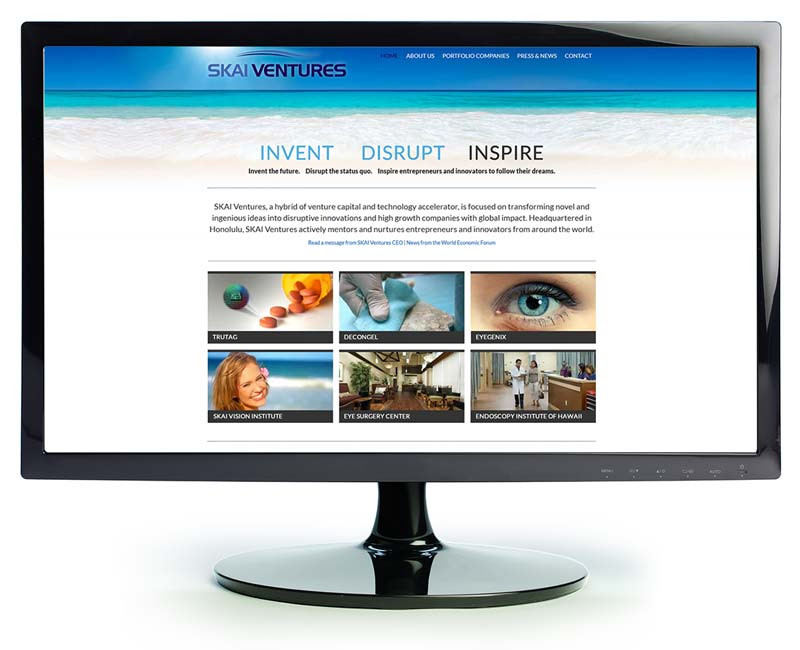 2014-websites-skaiventures