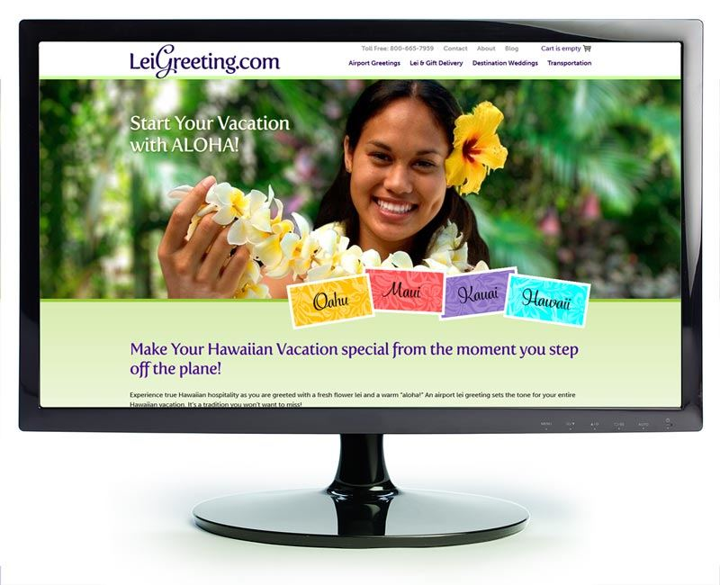 slideshow-websites-leigreeting